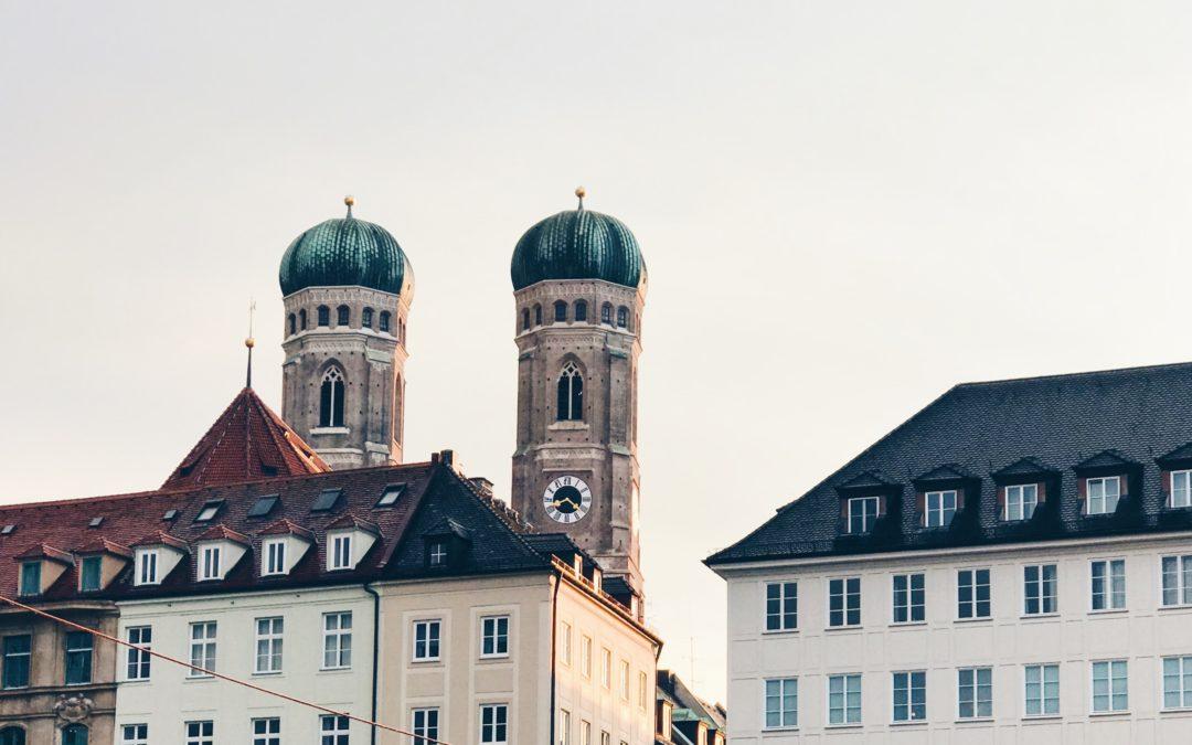 Einsatz von Big-Data-Technologie zur Optimierung des Preismanagements im Einzelhandel, TDWI Konferenz, 26.06.2018, München.