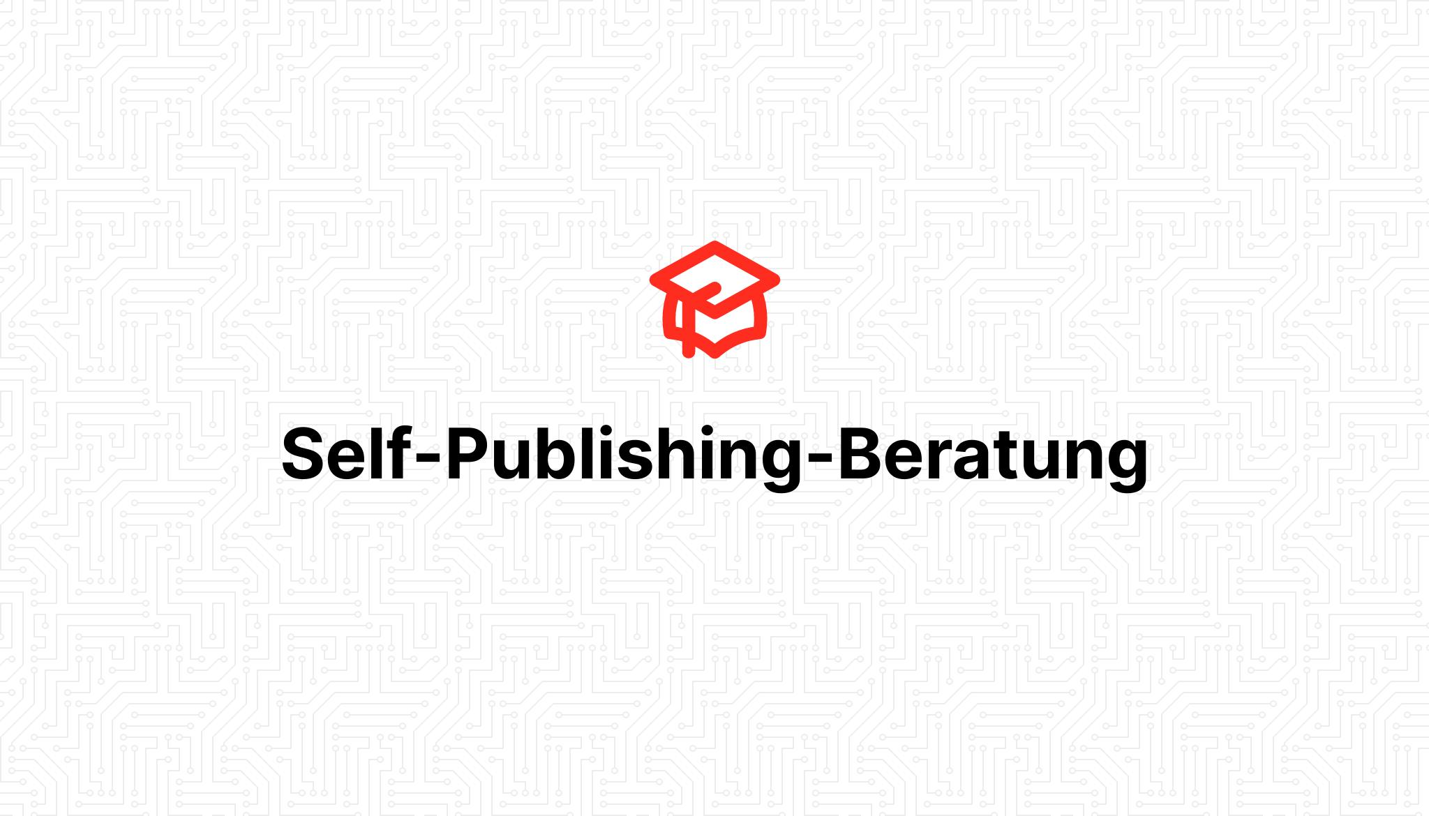 Felix Weber - Doktorand und SAP Consultant